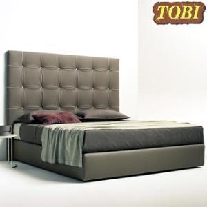 Giường khách sạn GKS0015