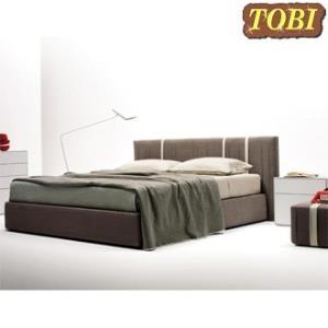 Giường khách sạn GKS0017