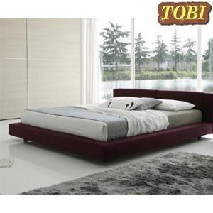 Giường khách sạn GKS0019