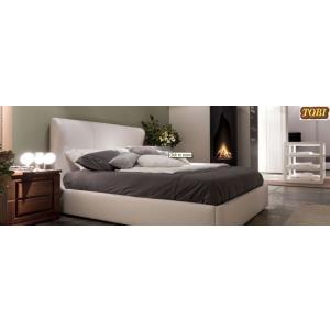 Giường khách sạn GKS002