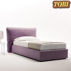 Giường khách sạn GKS0020