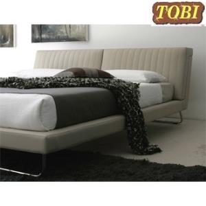 Giường khách sạn GKS0021