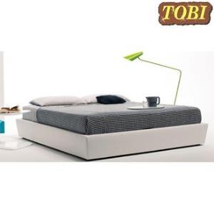 Giường khách sạn GKS0022