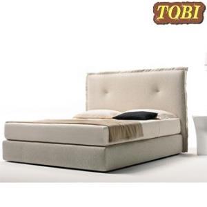 Giường khách sạn GKS0023