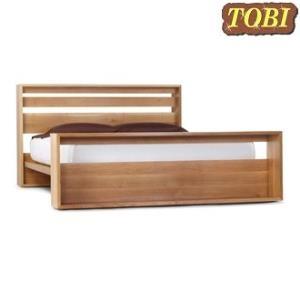 Giường khách sạn GKS0025
