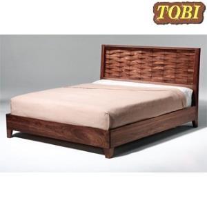 Giường khách sạn GKS0028