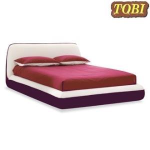 Giường khách sạn GKS0029