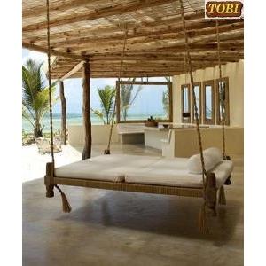 Giường khách sạn GKS008