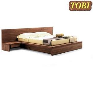 Giường khách sạn GKS0081