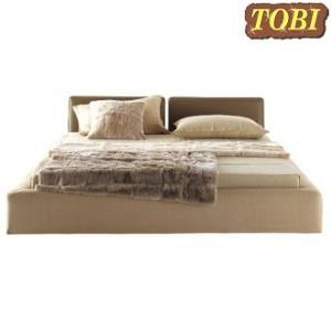 Giường khách sạn GKS0084