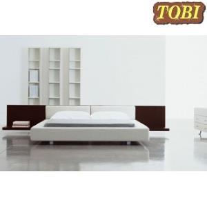 Giường khách sạn GKS0085