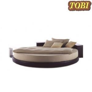 Giường khách sạn GKS0086