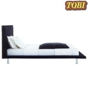 Giường khách sạn GKS0087