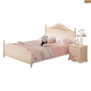 Giường ngủ baby GBB010
