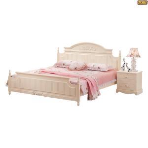 Giường ngủ baby GBB011