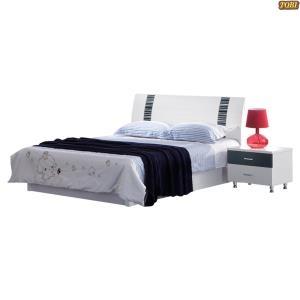 Giường ngủ baby GBB03