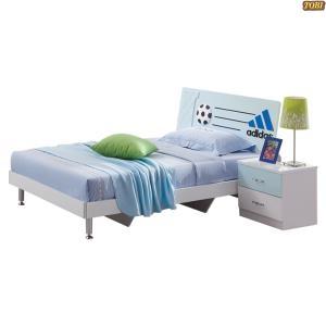 Giường ngủ baby GBB05