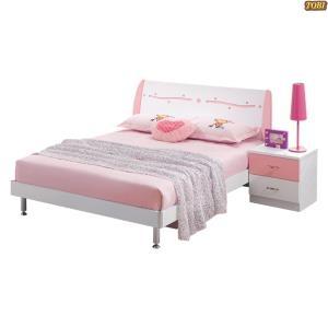 Giường ngủ baby GBB06