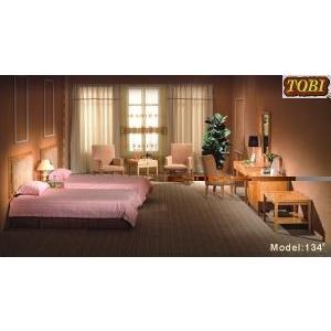 Giường ngủ GN0015