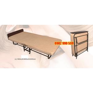Giường phụ Extrabed khách sạn