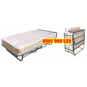 Giường phụ khách sạn giá rẻ