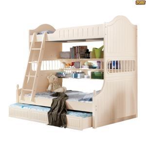 Giường tầng baby GTBB03