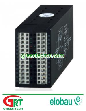 Elobau 4621273E   Rơ le kỹ thuật số Elobau 4621273E   Digital relay Elobau 4621273a