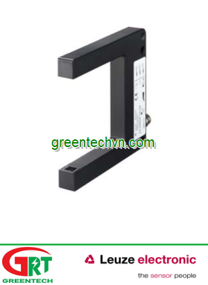 Leuze GS 04M/P-50-S8   Cảm biến quang dạng khe Leuze GS 04M/P-50-S8   Photoelectric Sensor Leuze GS 04M/P-50-S8