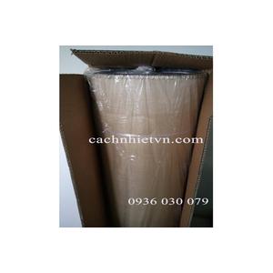 Glass fibre cloth, HT800, fiberglass cloth, fiberglass fabric, glass fiber