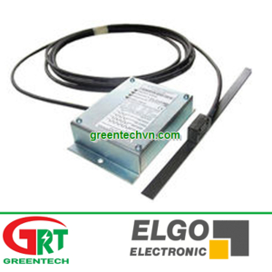 GMIX1A | Elgo GMIX1A | Bộ mã hóa | Incremental linear encoder | Elgo Vietnam