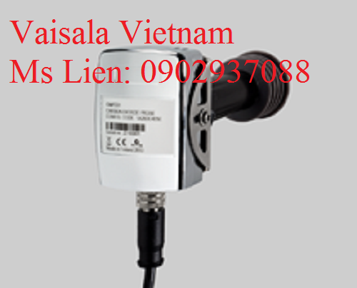 PTU3031B1A1BCPK1A0A1AB1B0A Vaisala cảm biến độ ẩm và nhiệt độ, Vaisala vietnam