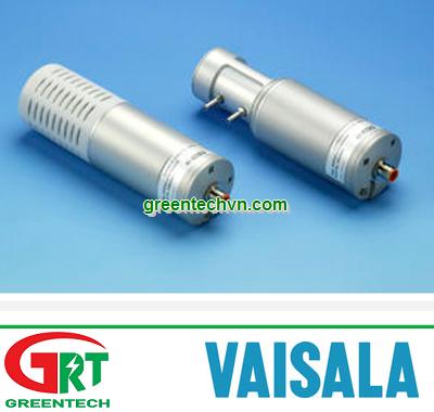 Vaisala GMP343 | Probe / carbon dioxide / infrared CARBOCAP® GMP343