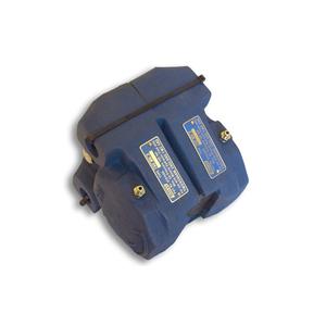 GMX Series Disc Brake Caliper, 7200654, Twiflex Vietnam, đại lý phân phối Twiflex Vietnam