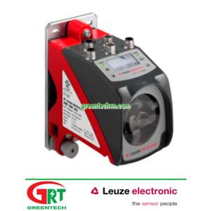 Leuze AMS 3004i 40 50130193 | Cảm biến quang Leuze AMS 3004i 40 50130193 | Laser Sensor