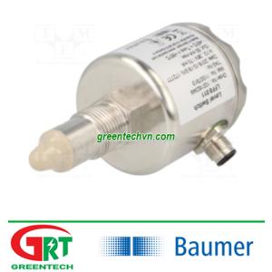 Baumer LFFS 011 | Cảm biến báo mức Baumer LFFS 011 | Level Sensor Baumer LFFS 011