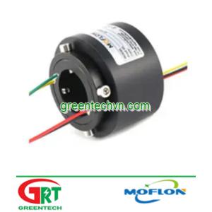 GT2045 series | Electric slip ring | Vòng trượt điện | Moflon Việt Nam
