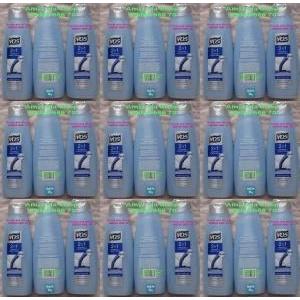 Gội xả Alberto VO5 2in1 Moisturizing Shampoo Conditioner 443ml - 0902966670 - 0933555070