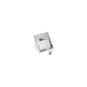 Gói bột Lithium Hydroxide, pk/100