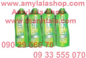 Gội xả Pert Plus® Classic Clean 2in1 (1lít2) - 0902966670 - 0933555070