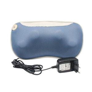 Gối Massage Buheung MK-316 New