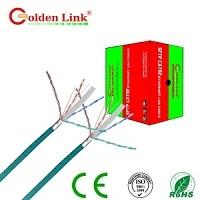 Golden Link SFTP CAT 6E