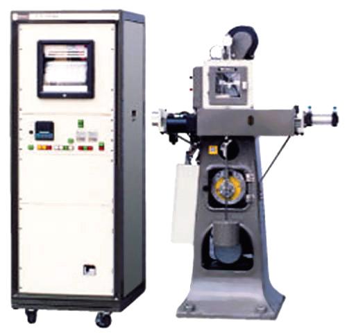 Máy đo nhiệt nội sinh và uốn mỏi Goodrich Flexometer