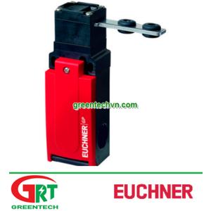 Euchner GP   Công tắc hành trình an toàn Euchner GP   Safety limit switch GP   Euchner Vietnam