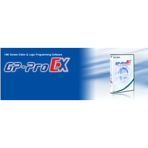 Gp-Pro EX 4.01