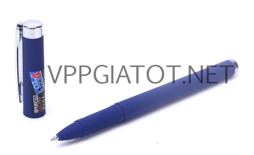 Bút viết GP-777