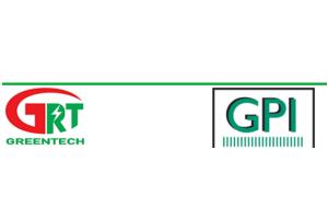 GPI Vietnam | GPI Encoder Vietnam | Danh sách thiết bị GPI Encoder Vietnam | GPI Encoder Price List | Chuyên cung cấp các thiết bị GPI Encoder tại Việt Nam