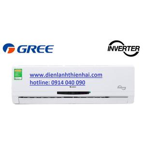 Gree GWC09MA-K3DNE21 inverter