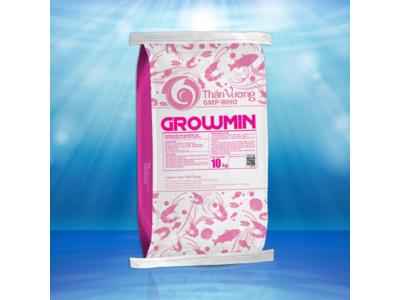 GROW MIN