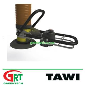 Flat suction cup | Cốc hút phẳng | Tawi Việt Nam