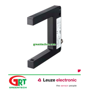 GS 04M/N-30-S8 | Leuze | Cảm biến quang điện | Forked photoelectric sensor | Leuze Vietnam